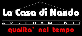 La Casa di Nando