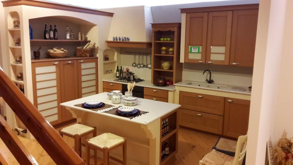 Arredamenti Verona - La Casa di Nando