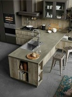 cucina Astra Line 8