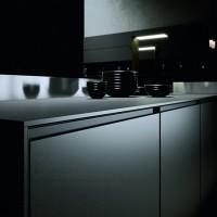 Cucina AK 8-1