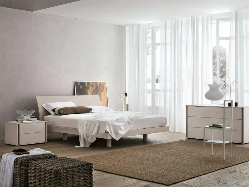 Arredamenti verona la casa di nando for Modello di casa moderna